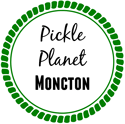 Pickle Planet Moncton